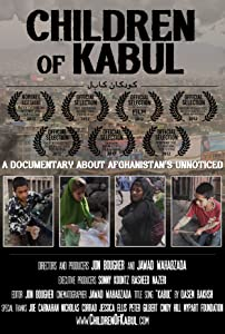 Wmv hd movie downloads Children of Kabul Afghanistan [mov]