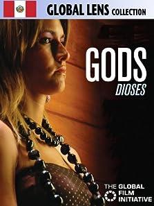 Gods (2008)