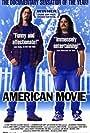 Mark Borchardt in American Movie (1999)