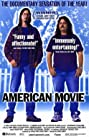 American Movie (1999) Poster