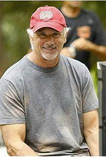 Stan Schofield Picture