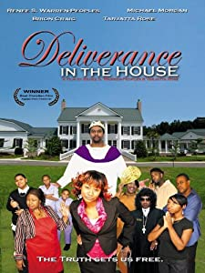 Direct torrent movie downloads Deliverance in the House [2048x1536]