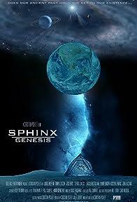 Primary photo for SPHINX: Genesis
