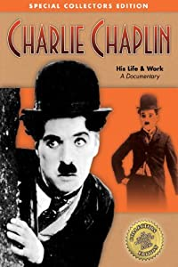 Find movie downloads Charlie Chaplin His Life \u0026 Work USA [1280x720p]