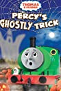 Thomas & Friends: Percy's Ghostly Trick (1994) Poster