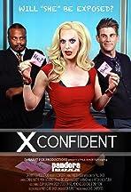 X Confident