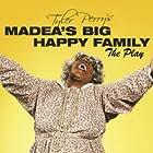 Madea's Big Happy Family (2010)