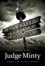 Primary image for Judge Minty