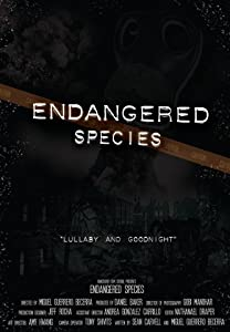 Digital movie downloads for ipad Endangered Species Canada [2160p]
