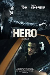 Hero full movie 720p download