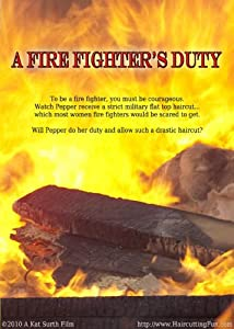 The movie downloads legal A Fire Fighter's Duty by none [BDRip]