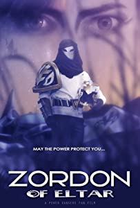Zordon of Eltar full movie download in hindi