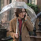 Timothée Chalamet in A Rainy Day in New York (2019)