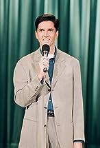 Bob Smith's primary photo