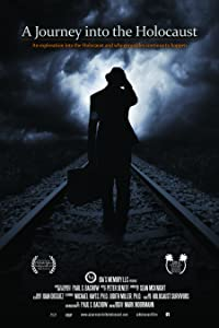 Best site to watch spanish movies A Journey Into the Holocaust [[480x854]