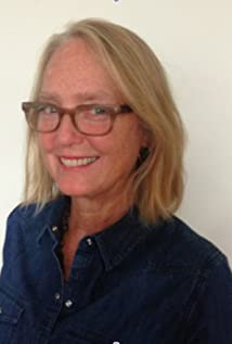 Anne Stuhler Picture