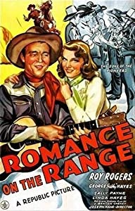 italian movies downloads Romance on the Range [DVDRip]