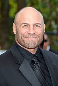 Primary photo for Randy Couture