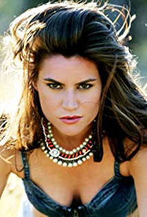Brooke sheehan