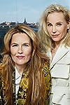 HBO Max Orders Swedish Comedy 'Lust' Starring 'The Bridge' Actress Sofia Helin