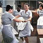 Jennifer Lopez in Maid in Manhattan (2002)
