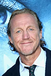 Primary photo for Jerome Flynn