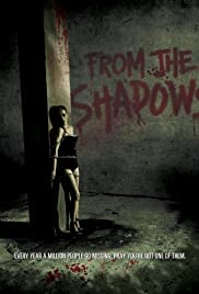 From the Shadows (2009) 1080p