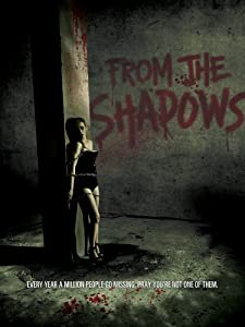 Descargas de películas sitios gratis nuevas películas From the Shadows (2009) [640x960] [720x480], Scott C. Robert