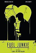 Fuel Junkie
