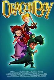 Dragonboy Poster