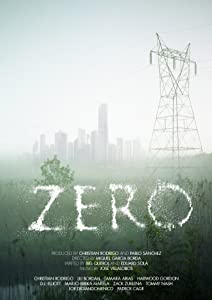 Zero movie free download hd