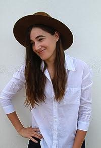 Primary photo for Sarah Adina Smith