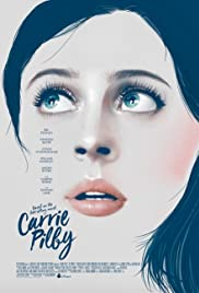 Watch Movie Carrie Pilby (2017)