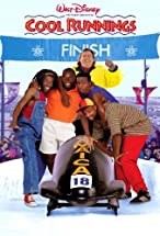 Primary image for Cool Runnings