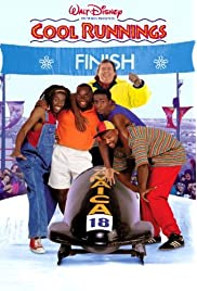 Cool Runnings (1993) ONLINE SEHEN