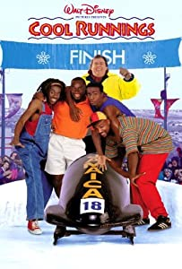 Cool Runnings USA