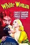 White Woman (1933)