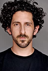 Primary photo for Adam Shapiro
