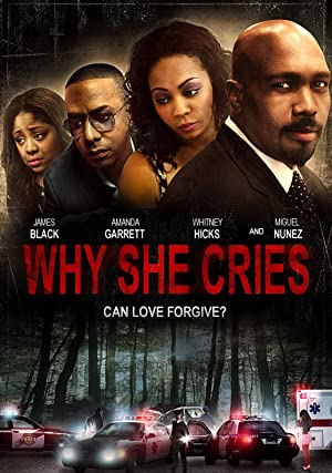Where to stream Why She Cries