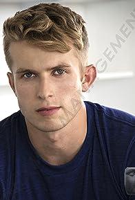 Primary photo for Aaron Thornton