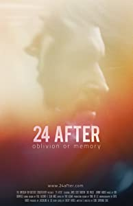 Watch it now movies 24 After USA [720x576]