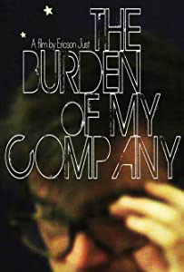 Wmv downloadable movies The Burden of My Company [1280p]