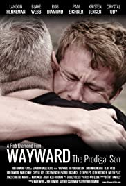 Wayward: The Prodigal Son Poster