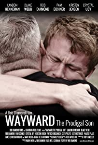 hindi Wayward: The Prodigal Son