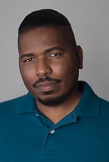 Michael Vaughn Hernandez Picture