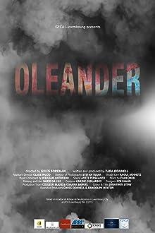 Oleander (2016)