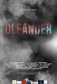 Primary photo for Oleander