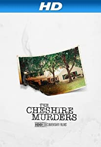 Series movies downloads The Cheshire Murders [flv]