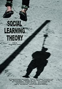 Movie for free download Social Learning Theory [360x640]
