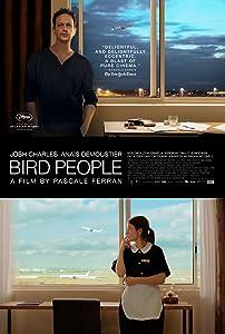 Good movie to watch yahoo Bird People [flv]